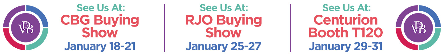VDB Banner Jan 2020 Trade Shows
